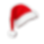 pngtree-a-christmas-hat-image_1156004_ed