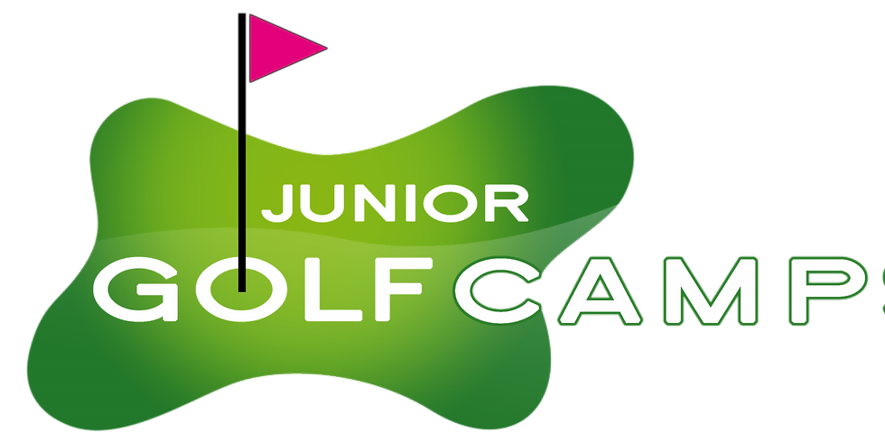 Junior On Course Training Session