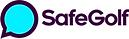 safegolf.png