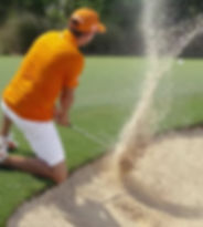 golfdigest_experience-counts-bunker-shot