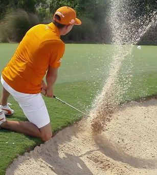golfdigest_experience-counts-bunker-shot
