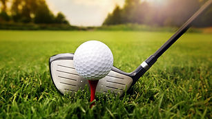 shutterstock_158881226_golf_0.jpg