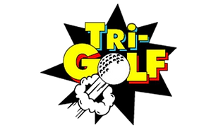 tri-golf_edited.png