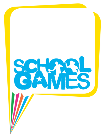 School-Games-L1-3-2015-logo-no-sponsor-r