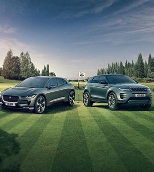 2019_03_Golf_Challenge_680x450_288-36543