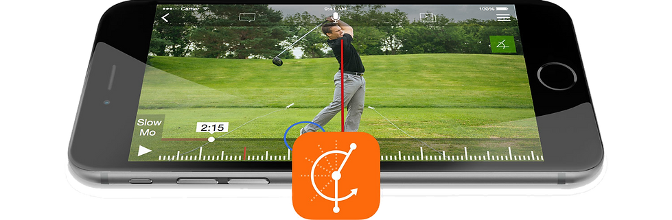 golf-swing.png