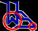 d_sch_logo.png