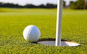 Golfq1.jpg