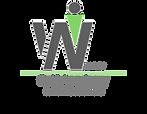 new logo + CIC (font Karla).png