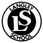 langley.jpg