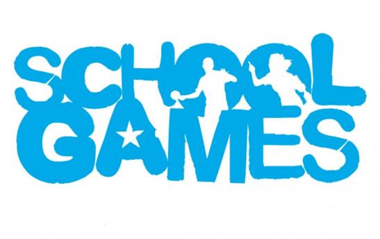 School-Games-1-1030x649.jpg