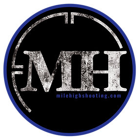 MHSA Logo Blue.png