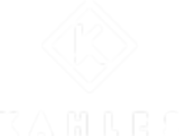 kahles_logo_hoch_rgb_white_R01.png