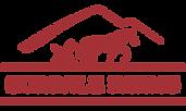 suredale-logo.png