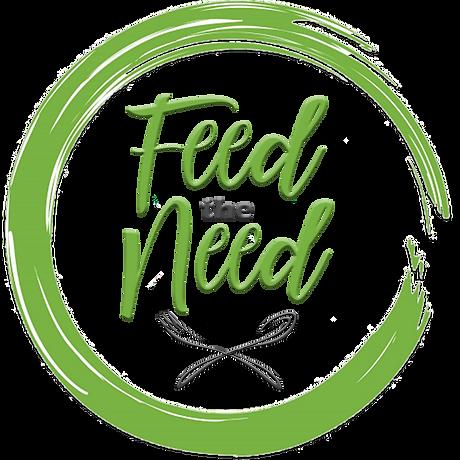 Logo-FeedtheNeed_edited_edited.png