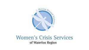 Women's Crisis Services of Waterloo Regi