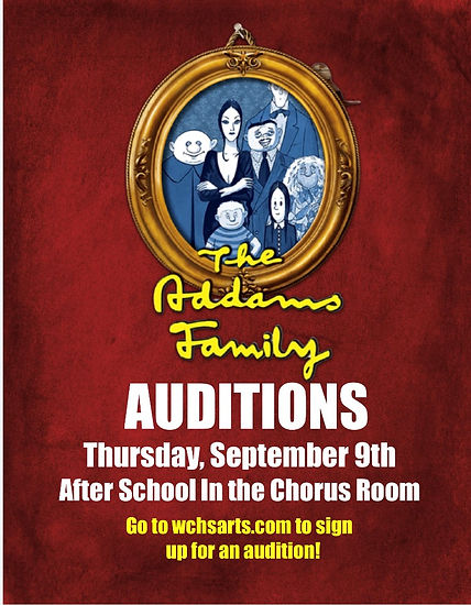 Addams Family Auditions.jpg