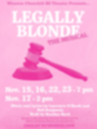 Leaglly Blonde Poster.jpg