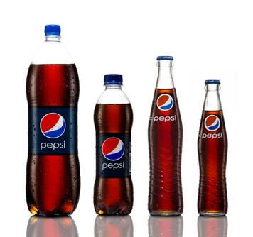 Pepsi_group.jpg