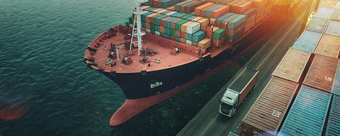 transporte-logistica_37416-109.jpg