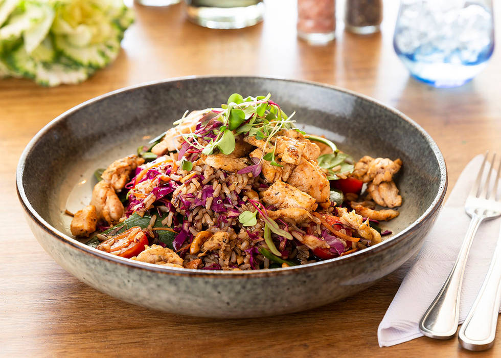 2The Asian salad.jpg