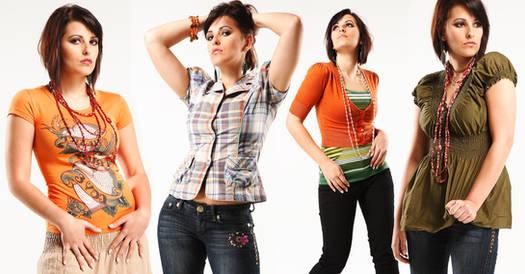 Fashion_3.jpg