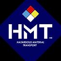 logo vectores HMT.png