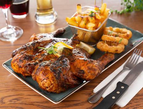 7Whole Peri Peri Chicken & Chips.jpg