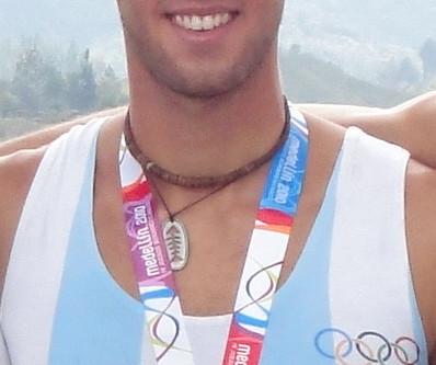Agustín Campassi