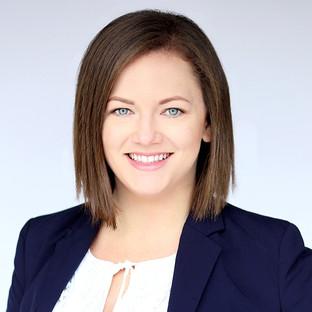 Katie Hardman