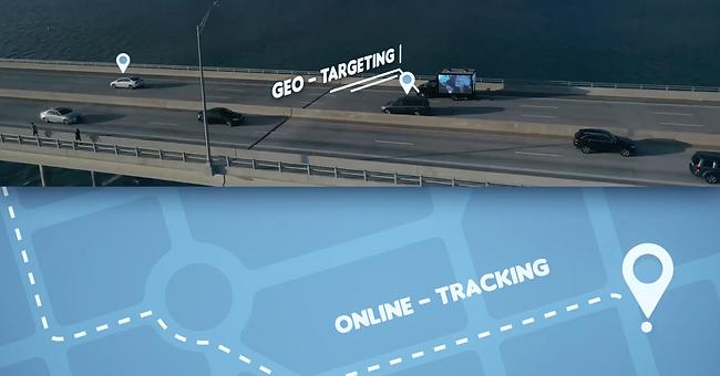Geo_Targeting