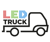 LED Truck Color PNG_edited.png