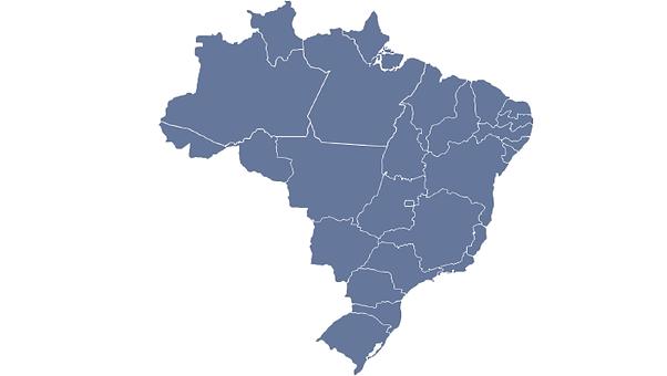 mapa brazil1.png