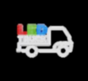 Led_Truck_Logo