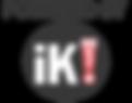 Ikahan logo