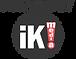 Ikahan_logo