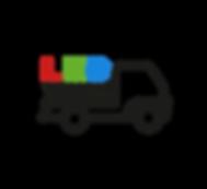 Led Truck logo