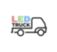 LED Truck Color PNG.png