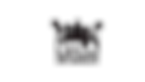 UTLA logo