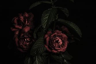 Ramos de flores con descuentos del black friday, floristeria en valencia con el envio a domicilio
