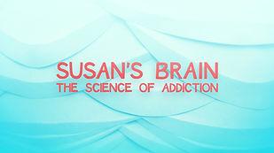Susans brain screenshot.jpg