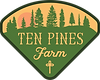 TenPinesFarm3.png