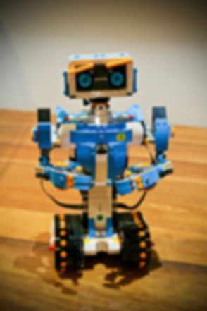 lego-3310844.jpg
