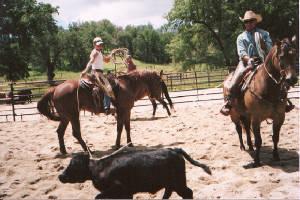 ranchropingtyandme.jpg.w300h200.jpg