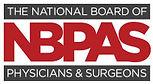 nbpas-logo-3.jpg