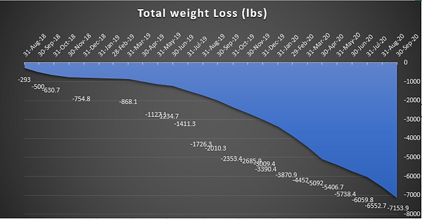 Total weight loss September 2020.PNG