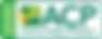 acp-email-sig-member-rgb.png