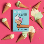 Before and After ISBN 9780714874081