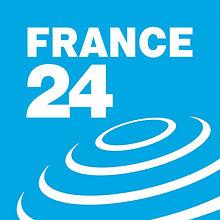 logo france 24.jpg