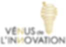 logo venus inovation.png